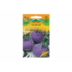 http://www.semena-rostliny.cz/13703-thickbox/kedluben-r-modr-delikatess-blauer.jpg