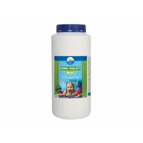 http://www.semena-rostliny.cz/13722-thickbox/kombi-tablety-maxi-2-4kg.jpg