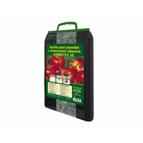 http://www.semena-rostliny.cz/13724-thickbox/kombitex-1-6x3-5m-mulat-bat-ng.jpg