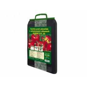 http://www.semena-rostliny.cz/13725-thickbox/kombitex-1-6x7m-mulat-bat-ng.jpg