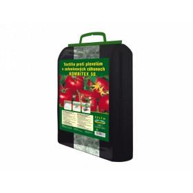 http://www.semena-rostliny.cz/13726-thickbox/kombitex-3-2x7m-mulat-bat-ng.jpg