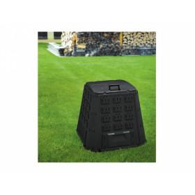 http://www.semena-rostliny.cz/13729-thickbox/komposter-400l-pl-atr-ikst400c.jpg