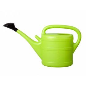 http://www.semena-rostliny.cz/13734-thickbox/konev-10l-pl-s-rl-ll-t.jpg