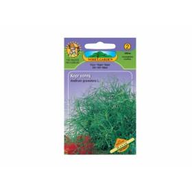 http://www.semena-rostliny.cz/13773-thickbox/kopr-han.jpg