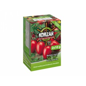 http://www.semena-rostliny.cz/13783-thickbox/korzar-ku-2x10g-l.jpg