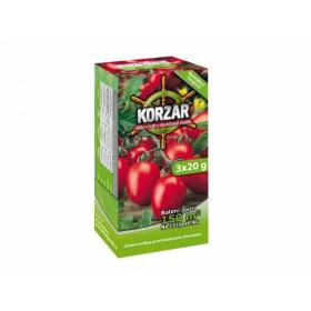 http://www.semena-rostliny.cz/13784-thickbox/korzar-ku-3x20g-l.jpg