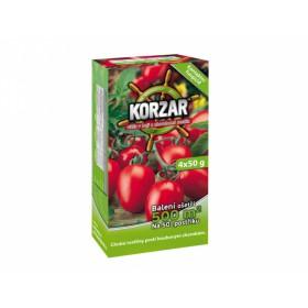 http://www.semena-rostliny.cz/13785-thickbox/korzar-ku-4x50g-l.jpg