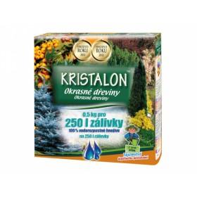 http://www.semena-rostliny.cz/13815-thickbox/kristalon-dl-eviny-okr-500g-cs.jpg