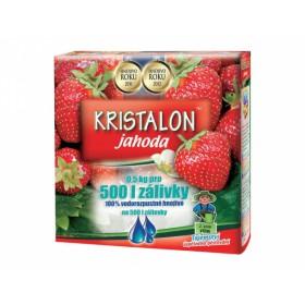 http://www.semena-rostliny.cz/13817-thickbox/kristalon-jahoda-500g-cs.jpg
