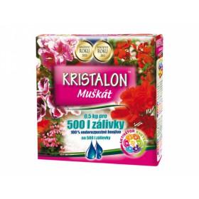 http://www.semena-rostliny.cz/13818-thickbox/kristalon-mul-k-t-500g-cs.jpg