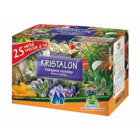 http://www.semena-rostliny.cz/13822-thickbox/kristalon-pokoj-rostliny-25x5g.jpg