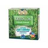 Kristalon Trávník 500g