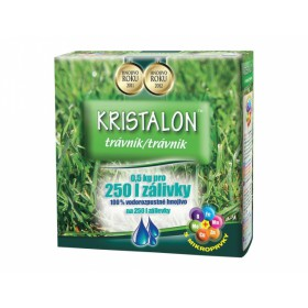 http://www.semena-rostliny.cz/13825-thickbox/kristalon-tr-vn-k-500g-cs.jpg