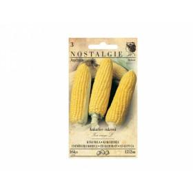 http://www.semena-rostliny.cz/13850-thickbox/kukul-ice-cukr-andrea-f1.jpg