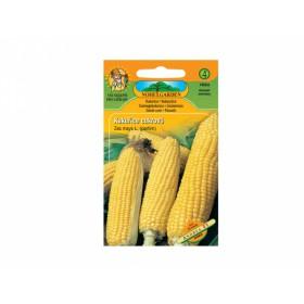 http://www.semena-rostliny.cz/13851-thickbox/kukul-ice-cukr-andrea-f1.jpg