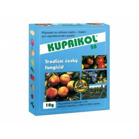 http://www.semena-rostliny.cz/13861-thickbox/kuprikol-50-10g-l-at1048-kr.jpg