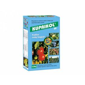 http://www.semena-rostliny.cz/13864-thickbox/kuprikol-50-3x20g-l-at1048.jpg