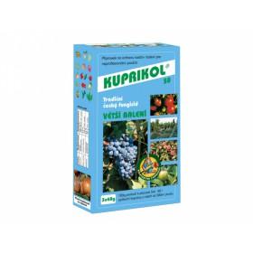 http://www.semena-rostliny.cz/13865-thickbox/kuprikol-50-3x40gr-l-at1048.jpg