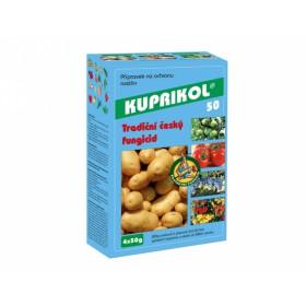 http://www.semena-rostliny.cz/13866-thickbox/kuprikol-50-4x50gr-l-at1048.jpg