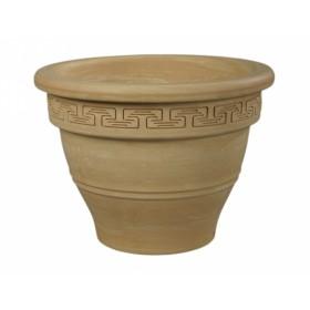 http://www.semena-rostliny.cz/13881-thickbox/kva-t-campana-d36x26h-dez-gt-s.jpg