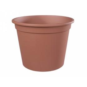 http://www.semena-rostliny.cz/13901-thickbox/kva-t-coccio-d30x23h-e.jpg
