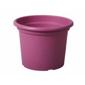 http://www.semena-rostliny.cz/13963-thickbox/kva-t-geo-d20x15h-e.jpg