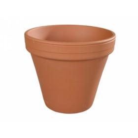 http://www.semena-rostliny.cz/13994-thickbox/kva-t-klasik-d28-31x25h-blt-sp.jpg