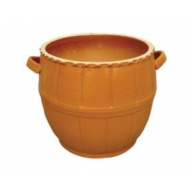 http://www.semena-rostliny.cz/14081-thickbox/kva-t-sedlec-d27cm-soudek-kamenina-p-skov.jpg