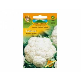 http://www.semena-rostliny.cz/14133-thickbox/kva-t-k-delta.jpg