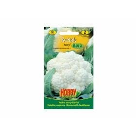 http://www.semena-rostliny.cz/14139-thickbox/kva-t-k-r-bora.jpg