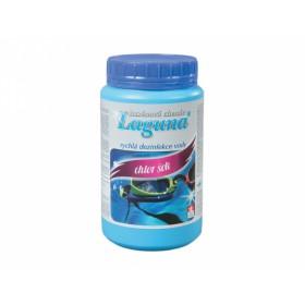 http://www.semena-rostliny.cz/14150-thickbox/laguna-chlor-l-ok-1kg-cl-l-ok-dez.jpg