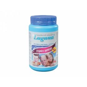 http://www.semena-rostliny.cz/14152-thickbox/laguna-triplex-tab-1kg-prl-b-dez.jpg