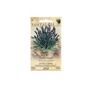 http://www.semena-rostliny.cz/14206-thickbox/levandule-l-k-l.jpg