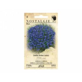 http://www.semena-rostliny.cz/14224-thickbox/lobelia-er-lobelka-mo.jpg