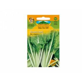 http://www.semena-rostliny.cz/14279-thickbox/mangold-list-zel-lucullus.jpg