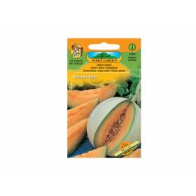 http://www.semena-rostliny.cz/14294-thickbox/meloun-cukr.jpg