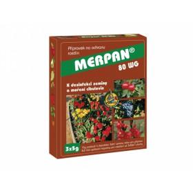 http://www.semena-rostliny.cz/14301-thickbox/merpan-80wg-3x5g-l-at3982.jpg