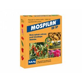 http://www.semena-rostliny.cz/14319-thickbox/mospilan-20sp-3x2-4g-l-at4053.jpg