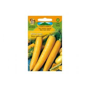 http://www.semena-rostliny.cz/14336-thickbox/mrkev-krmn-lllut.jpg