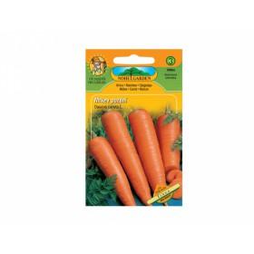 http://www.semena-rostliny.cz/14356-thickbox/mrkev-p-tinga.jpg