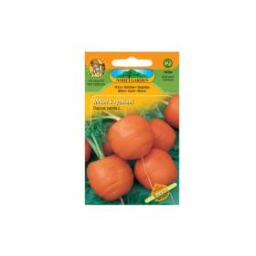 http://www.semena-rostliny.cz/14372-thickbox/mrkev-r-rondo-rychl-kul.jpg