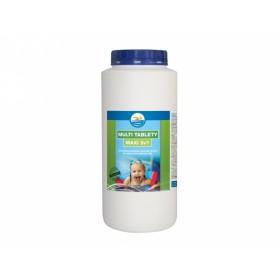 http://www.semena-rostliny.cz/14380-thickbox/multi-tablety-maxi-2-4kg-5v1.jpg