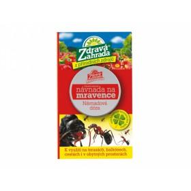 http://www.semena-rostliny.cz/14452-thickbox/n-vnada-na-mravence-fo.jpg