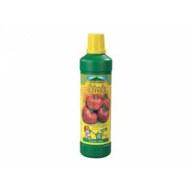 http://www.semena-rostliny.cz/14477-thickbox/ng-jahoda-klh-500ml.jpg
