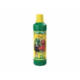 NG Plod KH 500 ml - papriky a rajčata