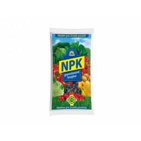http://www.semena-rostliny.cz/14496-thickbox/npk-5kg-fo.jpg