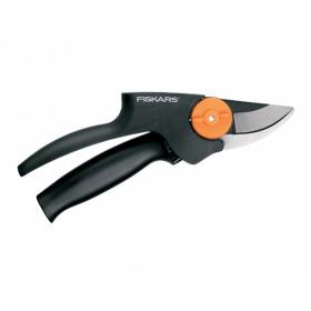 Zahradnické nůžky s převodem