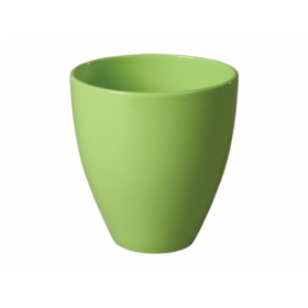 http://www.semena-rostliny.cz/14793-thickbox/obal-isabelia-pikaso-d15cm-sp-ze-lesk.jpg