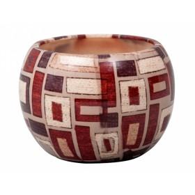 http://www.semena-rostliny.cz/14892-thickbox/obal-manes-kubiko-brown-d11cm-lesk.jpg