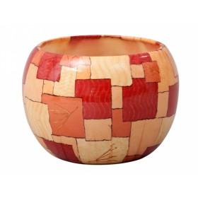http://www.semena-rostliny.cz/14896-thickbox/obal-manes-kubiko-orange-d13cm-lesk.jpg
